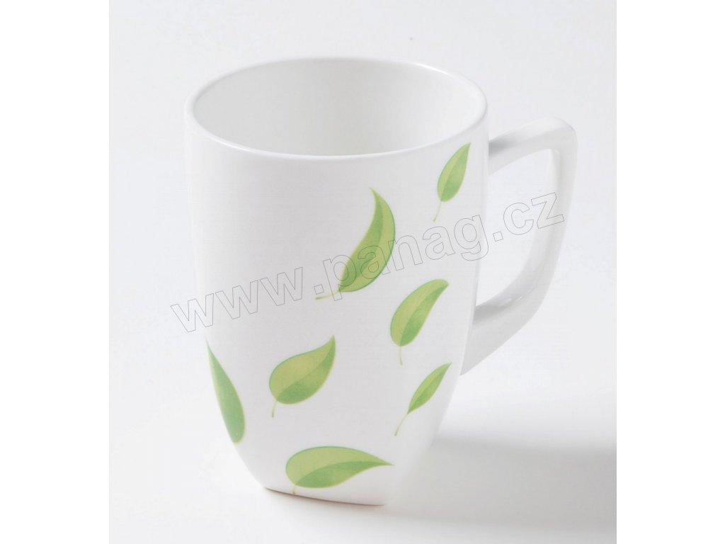 Hrnek 280 ml Leaf - by inspire