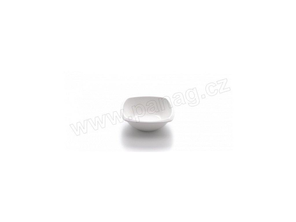 Porcelánová miska 13,5 x 5 - Andiamo - Maxwell&Williams