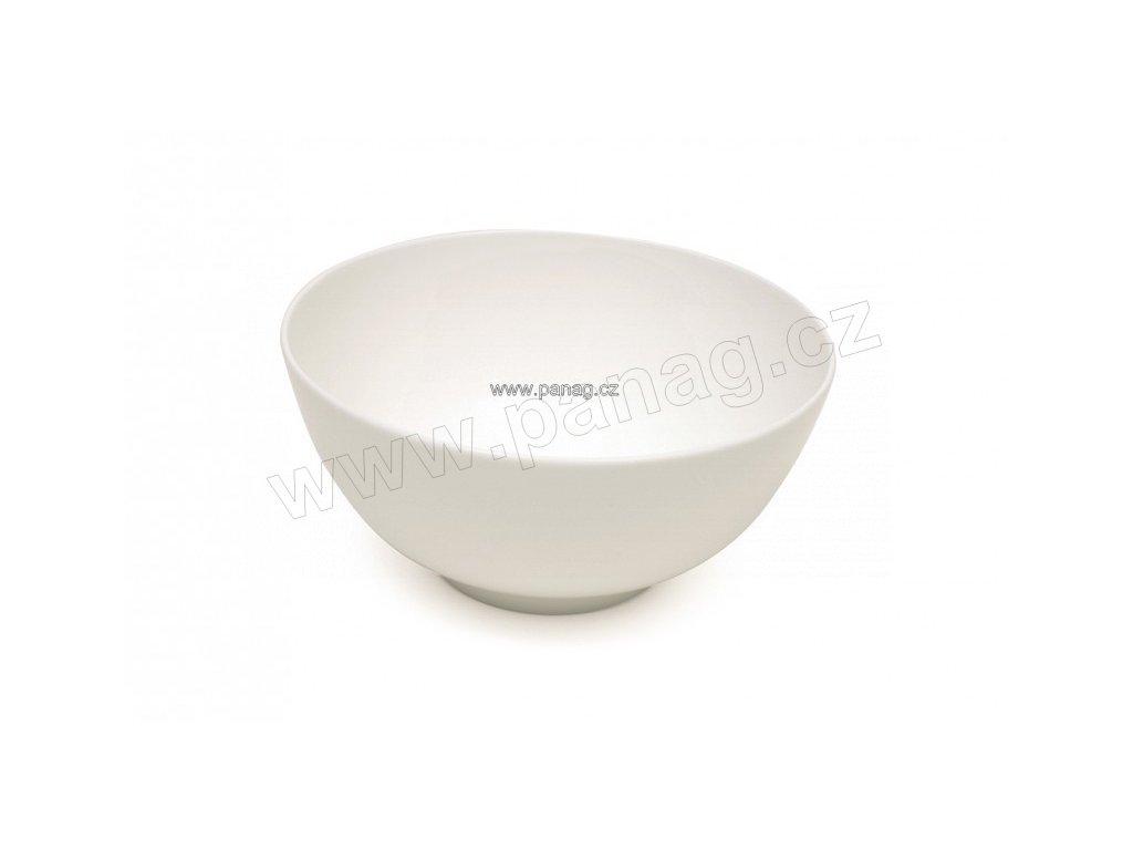 Porcelánová miska na zeleninu 18 cm - Cashmere - Maxwell&Williams