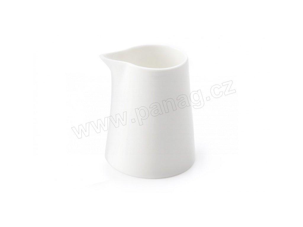 Porcelánová nádoba na smetanu/mlíčenka - BU1603 Beverly Hills - Maxwell&Williams