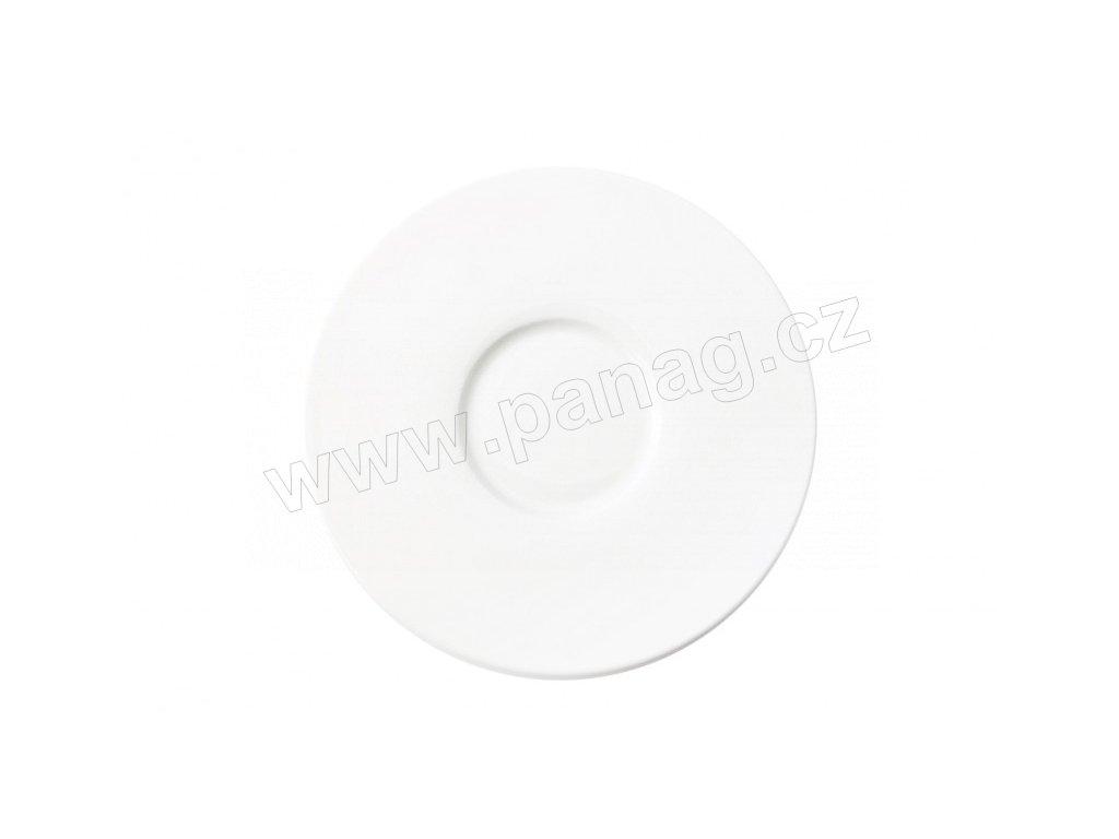 Porcelánový dezertní talíř 15,5 cm - Beverly Hills - Maxwell&Williams