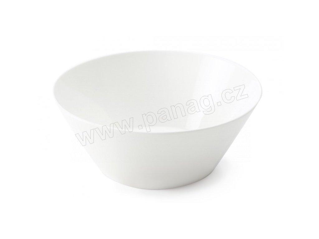 Porcelánová kónická miska 16 cm -  Beverly Hills - Maxwell&Williams