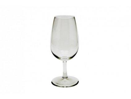 Sklenice na portské víno 230 ml - BAR MG05311 - Maxwell&Williams