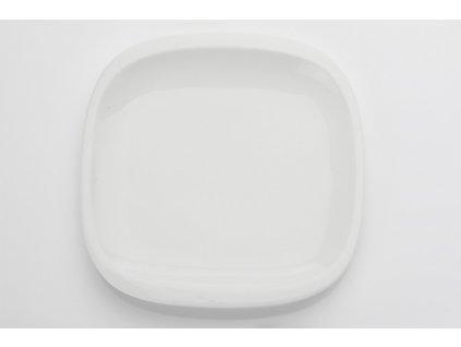 Porcelánový mělký talíř 15 cm - Balance - Maxwell&Williams