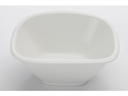 Porcelánová miska 26,5 cm -  Balance - Maxwell&Williams