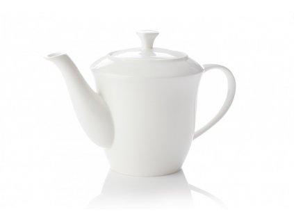 Porcelánová konvice na čaj/kávu 750 ml - Motion - Maxwell and Williams