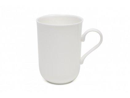Porcelánový hrnek 340 ml - Cashmere - Maxwell&Williams