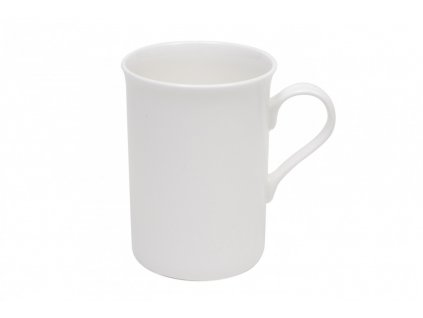 Porcelánový hrnek 340 ml - Cashmere  - Maxwell&Williams