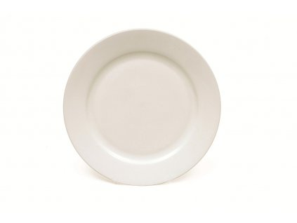 Porcelánový klubový talíř 30,5 cm - Cashmere - Maxwell&Williams