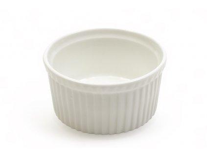 Zapékací miska 8,5 cm - ramekin - WHITE BASICS - Maxwell&Williams