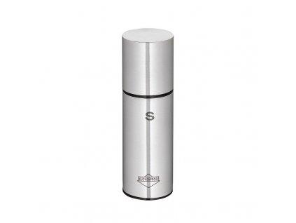 Mlýnek na sůl malý nerez - Tavola - Küchenprofi - 3044012812