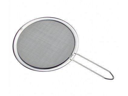 Ochranné síto deluxe 29 cm - Küchenprofi - 0808052829