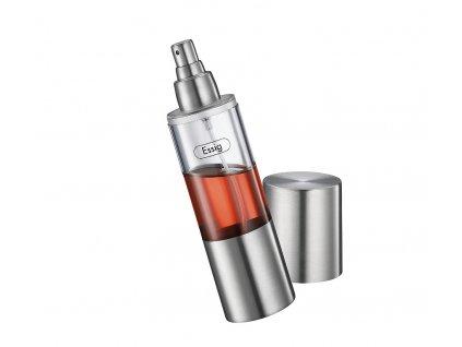 1005302820 TRATORIA Rozprašovač na ocet 200 ml od Kuchenprofi