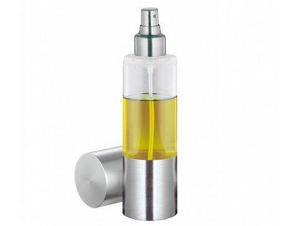 Rozprašovač na olej TRATORIA - Küchenprofi - 1005312820