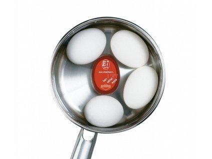 EI-ZEIT časovač na vaření vajec - Küchenprofi - 1009250000