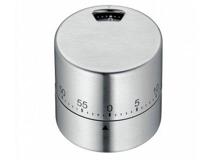 Kuchyňský časovač/minutovník PLUTO - Küchenprofi - 1009192800
