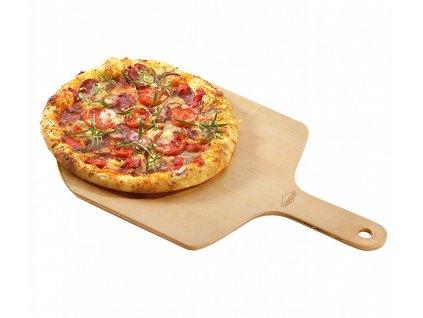 Lopata na pizzu a chleba - Küchenprofi - 1086501000