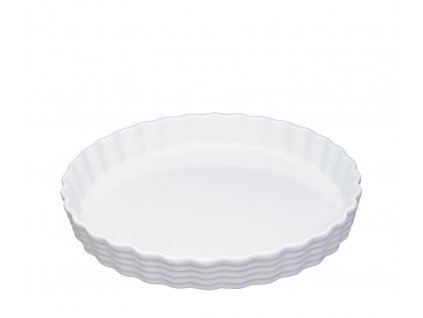 Forma na koláč BURGUND 30 cm - Küchenprofi - 0750418230