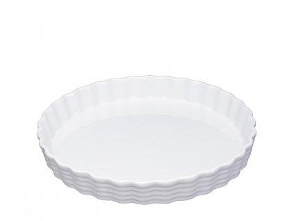 Forma na koláč BURGUND 33 cm - Küchenprofi - 0750418233