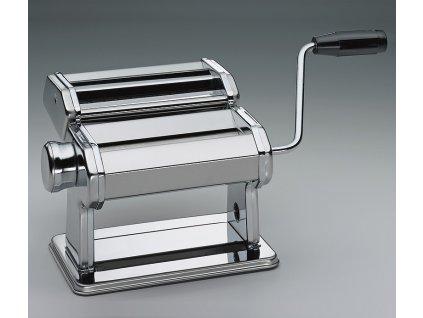 Strojek na výrobu těstovin ATLAS 150 COMPACK nerez - Küchenprofi - 0801571200