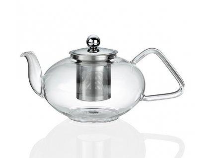 Čajová konvice s nerezovým filtrem Tibet, 1,5 l - Küchenprofi - 1045733500