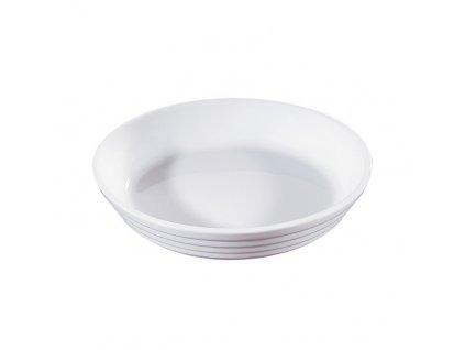 Misky na Creme Brulee BURGUND 15 cm - Küchenprofi - 0750918215