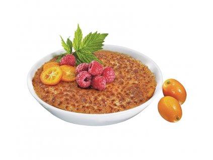 Misky na Creme Brulee CLASSIC 15 cm - Küchenprofi - 0720508200