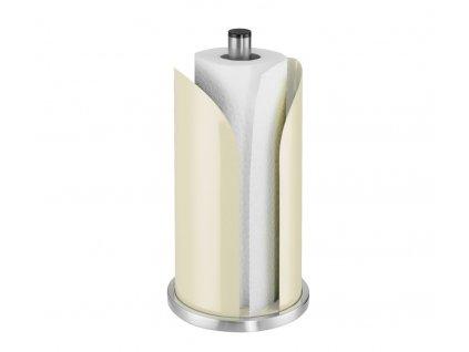 Stojan na papírové utěrky creme - Küchenprofi - 1007502200