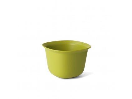 Mísa malá 1,5 L zelená