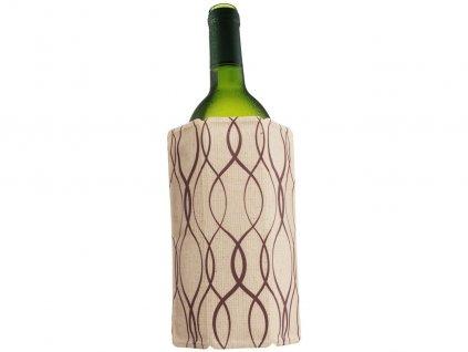 Chladící návlek na víno linky