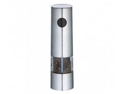 Elektrický mlýnek na pepř DRESDEN 20 cm