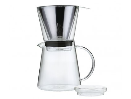 Kávovar COFFEE DRIP 750ml