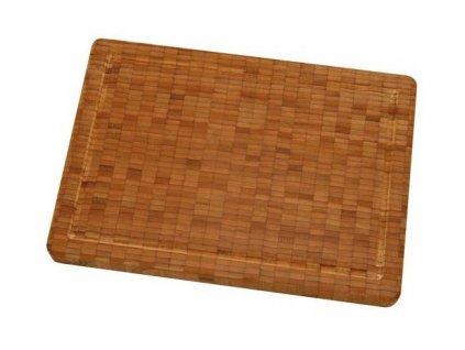 Prkénko, bambus 36 x 25 x 3