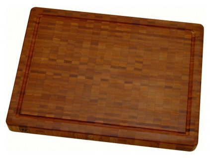 Prkénko, bambus 42 x 31 x 4