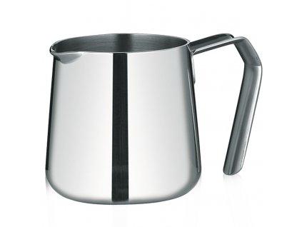 Konvička na šlehání mléka 100 ml - Cilio - 201383