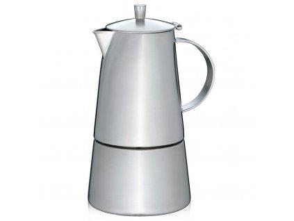 202304 Kávovar espressa Modena na 6 šálků od CILIO