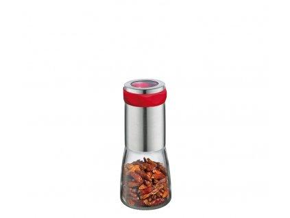 Mlýnek na chilli Piccante 14,5 cm - Cilio - 613018