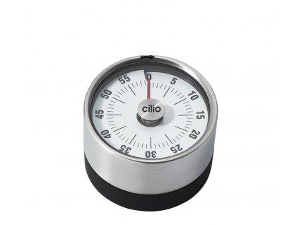 Minutovník PURE 6 cm - Cilio - 294668