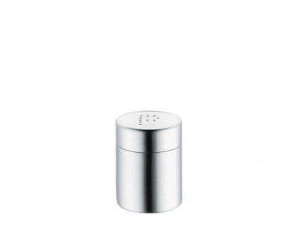 Pepřenka mini nerez 4,5 cm - Cilio - 300376