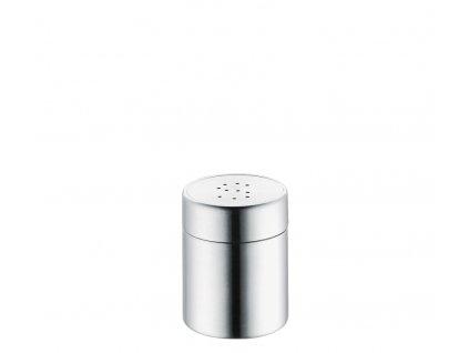 Solnička mini nerez 4,5 cm - Cilio - 300383