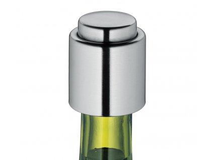 Uzávěr na láhve / víno - Cilio - 300871