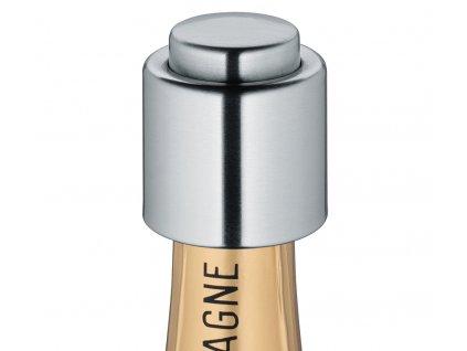 Uzávěr na láhve / šampaňské - Cilio - 300888