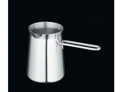 Konvička na šlehání mléka Exklusiv 250 ml