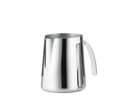 Konvička na šlehání mléka LISA 300 ml - Cilio - 470192