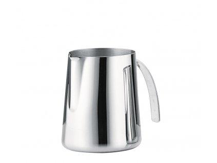 Konvička na šlehání mléka LISA 600 ml - Cilio - 470208