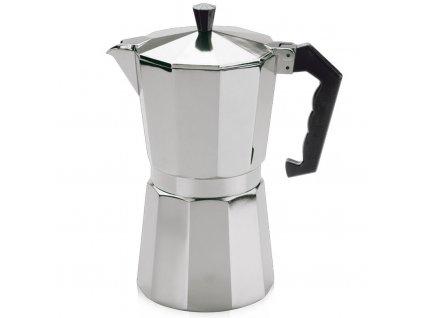 320626 Kávovar espressa CLASSICO na 9 šálků 450 ml od Cilio
