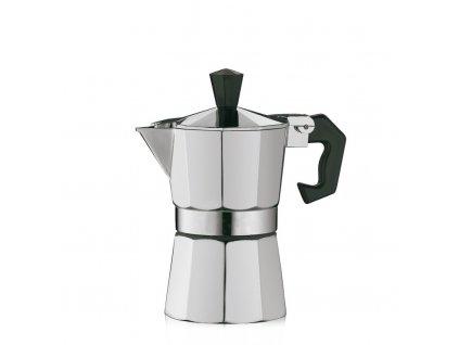 320725 Kávovar espressa CLASSICO na 1 šálek 50 ml od Cilio