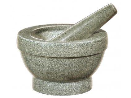 Granitový hmoždíř GIGANT 21 cm - Cilio - 420142