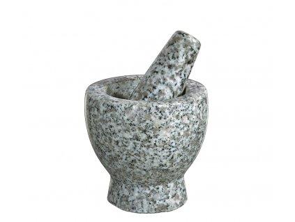 Granitový hmoždíř EROS 9,5 cm - Cilio - 420814