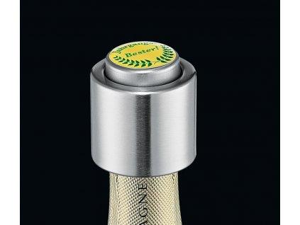 Uzávěr na šampaňské Jahrgangs-Bester